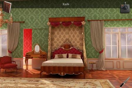 King's Escape screenshot 4