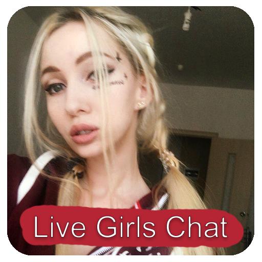 Online chat girls