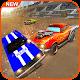 Car Demolition Police Chase (game)