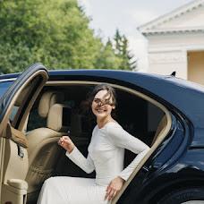 Wedding photographer Yuliya Taycay (YuliaT). Photo of 28.02.2018