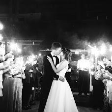 Wedding photographer Viktor Gorbachev (ChrisTea). Photo of 26.10.2016