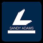 Sandy Adams icon