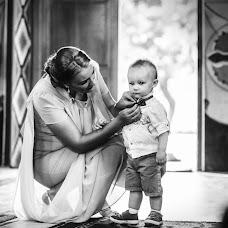 Wedding photographer Nicu Ionescu (nicuionescu). Photo of 17.05.2018