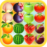Bubble Fruits file APK Free for PC, smart TV Download