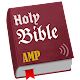 Holy Bible Amplified Bible (AMP) Download for PC Windows 10/8/7