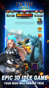 How to hack I'm The One: The Last Knight for android free