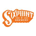 Sixpoint Crispy Pilsner