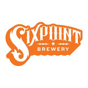 Logo of Sixpoint Crispy Pilsner