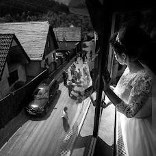 Svadobný fotograf Alin Pirvu (AlinPirvu). Fotografia publikovaná 08.05.2019