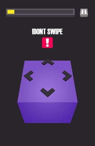 Swiperoo