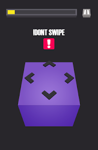 Swiperoo v1.4.1
