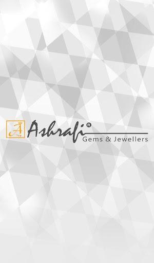 Ashrafi Gems-Wholesaler
