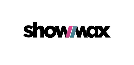 Showmax - Watch TV shows and movies - Apps on Google Play