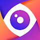 Get Likes Using Filters for Pictures - IN Filters APK