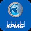 KPMG Cyber KARE game APK