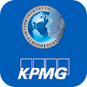 KPMG Cyber KARE icon