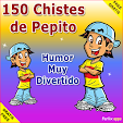 150 Chistes.. file APK for Gaming PC/PS3/PS4 Smart TV