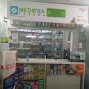 Mediera Pharma, Marathahalli, Bangalore logo