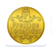Prestige Locations