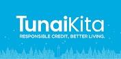 TunaiKita - Pinjaman Uang Tunai Tanpa Jaminan Apps (apk) baixar gratuito para Android/PC/Windows screenshot