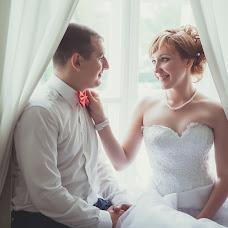 Wedding photographer Vladimir Garbar (VLADIMIRGARBAR). Photo of 26.11.2014