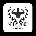 Body2000 icon