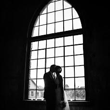 Wedding photographer Emanuele Uboldi (superubo). Photo of 25.05.2015