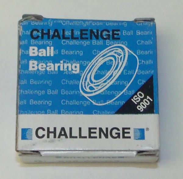 AppA-R09-608ZZ bearing.JPG