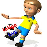 FIFA 2018 predictions