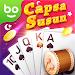 Boyaa Capsa Susun (Game Capsa Indonesia) Icon