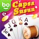 Boyaa Capsa Susun (Game Capsa Indonesia)