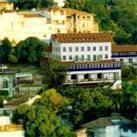 Relais & Chateaux Santa Teresa
