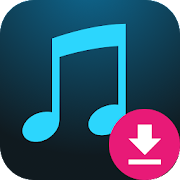 Free Music Downloader - Mp3 Music Song Download