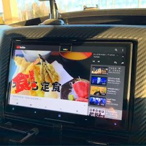 インプレッサ GH8 2.0GT 2008のカスタム事例画像 撲レさんの2021年02月06日01:15の投稿