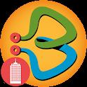 Braineka Acrophobia icon