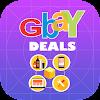 Gbay Deals APK