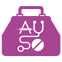 Ausodhyatmika: Health & Safety icon