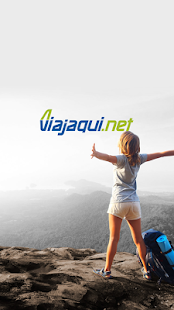 Viajaqui- screenshot thumbnail