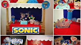 Fiestas de cumpleaños personalizadas en Bóbole, Centro de Ocio Infantil.