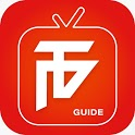 ThopTV - Free Live Cricket Thop TV Guide icon