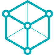 App Math theory APK for Windows Phone