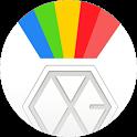 EXO-LIGHT icon