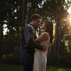 Wedding photographer Marina Eliseeva (MarinaE). Photo of 08.07.2014