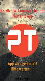 PlerTanix.de App Official [PT] - náhled