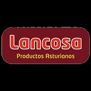 Lancosa Gratis
