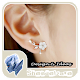 Earring Design Ideas Download for PC Windows 10/8/7