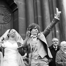 Wedding photographer Foto Foto (FotoFoto). Photo of 30.08.2015