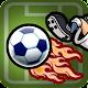 Finger Soccer Lite (game)
