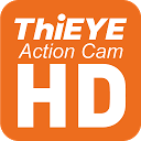 ThiEYE HD