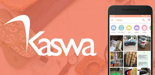 Kaswa